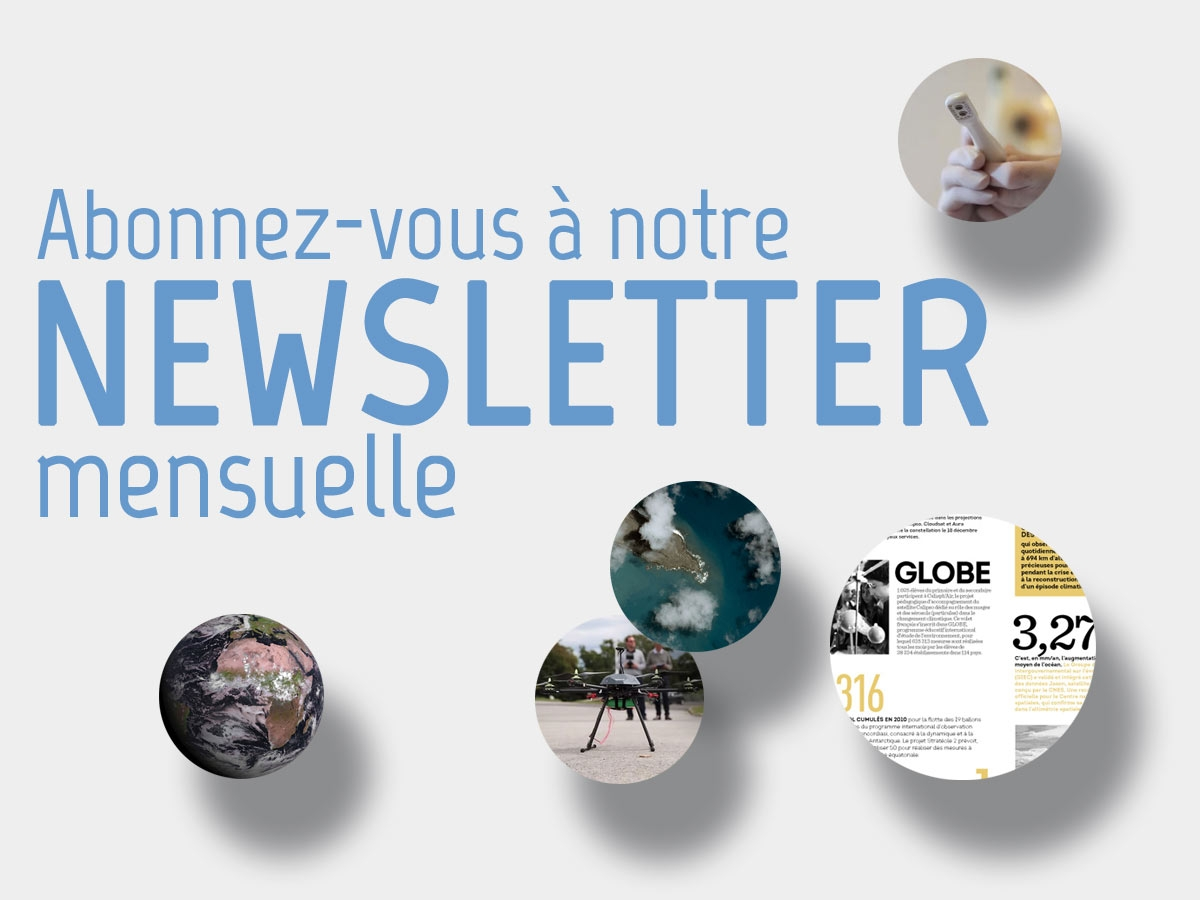 is_newsletter-home-1200_ban.jpg
